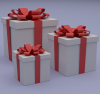 gifts featured