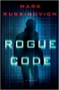 rogue_code_russinovich featured