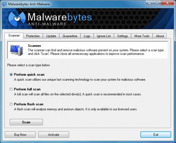 malwarebytes download reddit