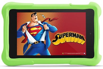 Kindle Kids Fire Tablet Get Ip Address
