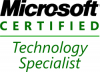 microsoft certified featured