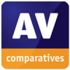 avcomparatives
