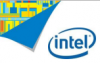 intel featured 2
