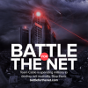 net neutrality battle