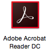 ReaderDC_icon